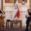 Emir Abdullahiyan: Iraklı aşiretlerin terörizmle mücadelede önemli rolleri olmuştur