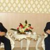 IKBY Meclis Başkanı: İran ile ilişkilerin gelişmesini istiyoruz