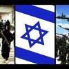 Siyonist İsrail Gazetesi Bir Kez Daha İsrail'in Suriye'de Teröristleri Desteklediğini İtiraf Etti