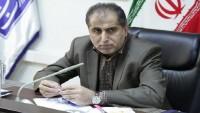 İran uydu yapan 9 ülkenin arasında