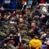 Suriye halk güçleri Afrin'in önemli savaş meydanlarına girdiler