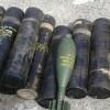 IŞİD Yuvalarında İsrail Silahları Bulundu