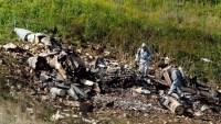 Siyonist uzmandan Suriye'nin füze gücüne itiraf
