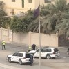 Bahreyn halkı devrimin yıldönümünde ayaklandı