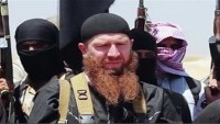 IŞİD'in Libya'daki Elebaşı Ebubekir Şişani Cehenneme Yuvarlandı