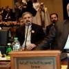 İran heyeti: Irak'ın yeniden yapılandırılması için yardım radikallerin yeniden canlanmasını önler