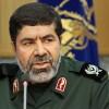 General Şerif: Düşmanlar İran İslam Nizamı İle Yüzleşme Gücüne Sahip Değiller
