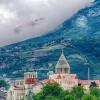 Karabağ'da mayın patlaması sonucu 3 kişi öldü