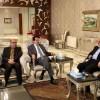 İran, Bağdat ile Erbil'in münasebetlerini iyileştirmeye çalışıyor