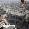 Birleşmiş Milletler Genel Sekreteri, Gazze'deki vahim durumu anlattı