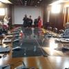 İran petrol sanayindeki tecrübelerini Venezuella'ya sunacak