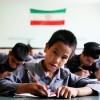 BM Mülteciler Yüksek Komiserliği: İran, bir milyon mülteciye ev sahipliği yapmakta