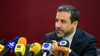 Erakçi: İran ve İngiltere arasında siyasi görüşmeler çarşamba günü