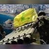 Siyonist yetkili: Hizbullah 130 bin füzeye sahip
