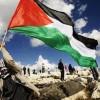12. Öfke Cuması'nda siyonistler onlarca Filistinliyi yaraladılar