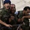 Suriye'de terör örgütleri arasında ihtilaflar büyüyor
