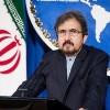 Kasımi: Arap Birliği'nin 4. komitesinin İran karşıtı bildirisi mantıkdışıdır