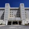 Suriye Dışişleri Bakanlığı: ABD saldırısını desteklemek zillettir