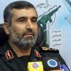 Hacızade: Silah ihraç edebilecek seviyeye geldik
