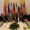 Helga Schimid: Bütün taraflar nükleer anlaşma KOEP'e bağlı kalarak yaptırımları iptal etmeliler