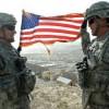Amerika Irak'ta askeri varlığını sürdüreceğini tekrarladı