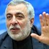 İran dışişleri bakanı danışmanı: Hiç kimsenin İran'ın savunma meselelerine karışma hakkı yoktur