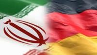İran parasının aktarılması meselesi Berlin yetkilileri tarafından görüşülüyor