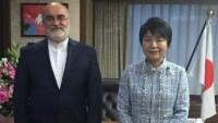 İran denetleme kurumu başkanı Batı'nın insan hakları konusundaki tutumunu eleştirdi