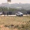 HAMAS: Rami Hamdallah'ın saldırgan zanlısı tutuklandı