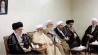 İslam inkılabı rehberi açısından düşmanın İslami nizama düşmanlığının sebebi