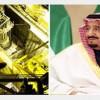 Arabistan bakanlar şurası nükleer programı onayladı