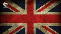 İngiltere'den İran'a ABD ağzıyla suçlama