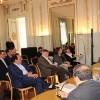 İran Sağlık Bakanı, AB'nin KOEP'e bağlı kalması zaruretini bildirdi