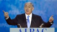 Netanyahu'nun İran aleyhindeki asılsız iddiaları sürüyor