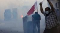 Şubat ayında Bahreyn'de 10 vatandaşın idam kararı onayladı