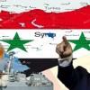 Batı'nın Suriye'ye baskılarından hedefi, Suriye ordusunun zaferlerini durdurmaktır