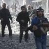 Nusra teröristlerinin Keferya ve Fua'ya saldırıları püskürtüldü