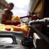Kızılhaç: 15 Milyon Yemenli içme suyundan mahrum