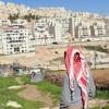 FKÖ: Siyonist site inşaatları hız kazandı