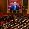 Çin'de Şi'ye 'ömür boyu' başkanlık hakkı!..