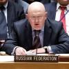 Rusya: Teröristler İdlib'ten çıkmalı