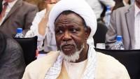 Suudi-Batı ve İsrail üçgeni Nijerya'nın altını oymakta!