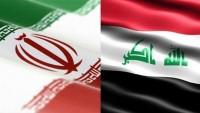 İran ve Irak arasında kültürel ilişkilerin güçlenmesine vurgu