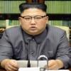 Kuzey Kore nükleer test ve balistik füze denemelerini durdurdu