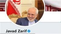 İran Dışişleri Bakanı Zarif: ABD, Arabistan'ı sağmaya devam ediyor
