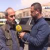 Cebelli: Batı medyası Suriye gerçeklerini ters göstermeye çalışıyor