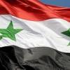 Suriye ve teröristler arasında Doğu el'Kalemun bölgesinden çıkış için anlaşma