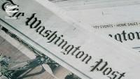 Washington Post: Amerika'nın saldırısı Suriye'yi daha güçlendirdi