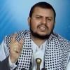 el'Husi: Yemen'ye tecavüz edenlerin hedefi siyonistlerin komplolarını icra etmektir