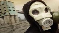 Belgeler uyarınca teröristler Duma bölgesinde kimyasal silahlar üretiyorlardı